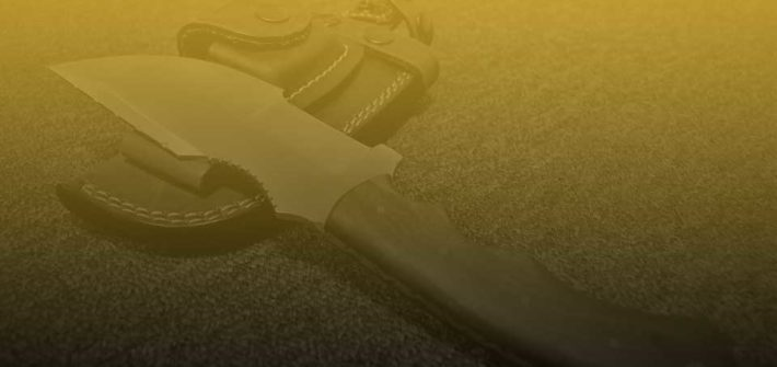 Different Knife Styles 710x335 - Different Knife Styles