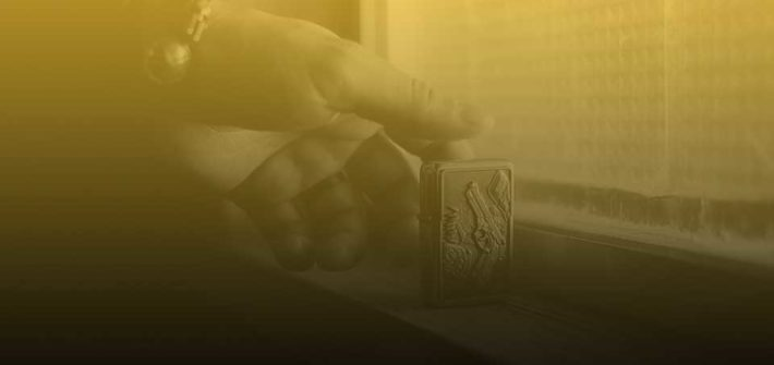 Having Lighter Cases Engraved 710x335 - Having Lighter Cases Engraved